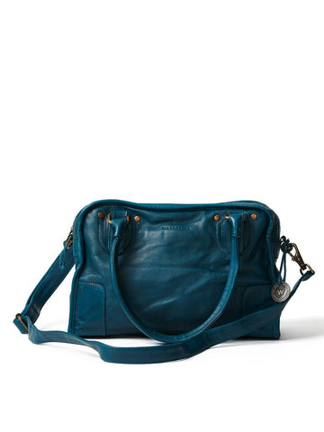 The Saint Angelo handbag