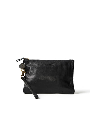 The St Raphael travel clutch