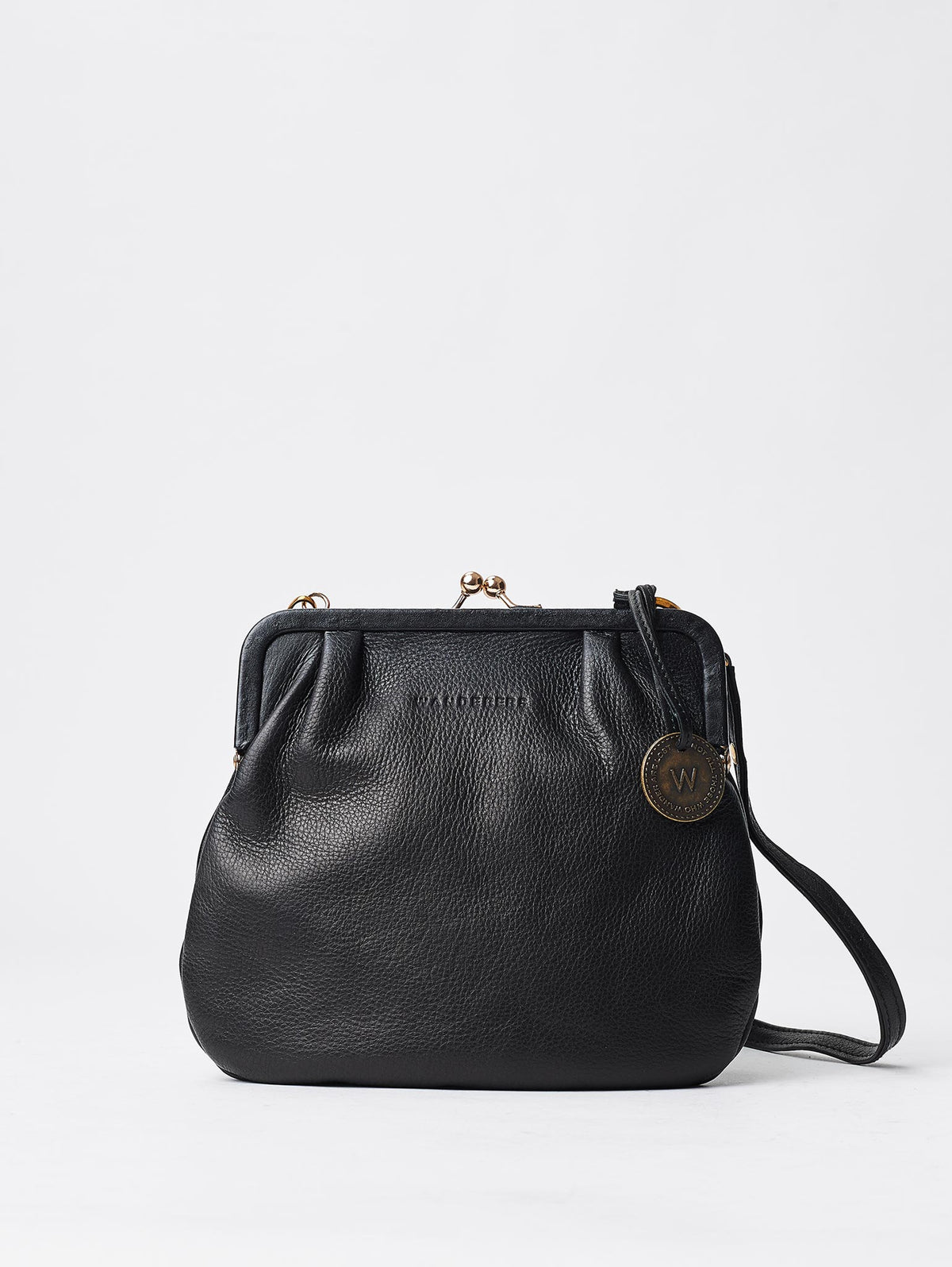 The Versailles Evening Crossbody