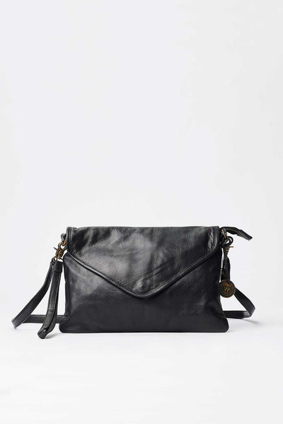 7a3e9a1be5a34 The Marseille Crossbody Clutch – The Wanderers Travel Co.