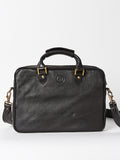 The Brooklyn Laptop Bag