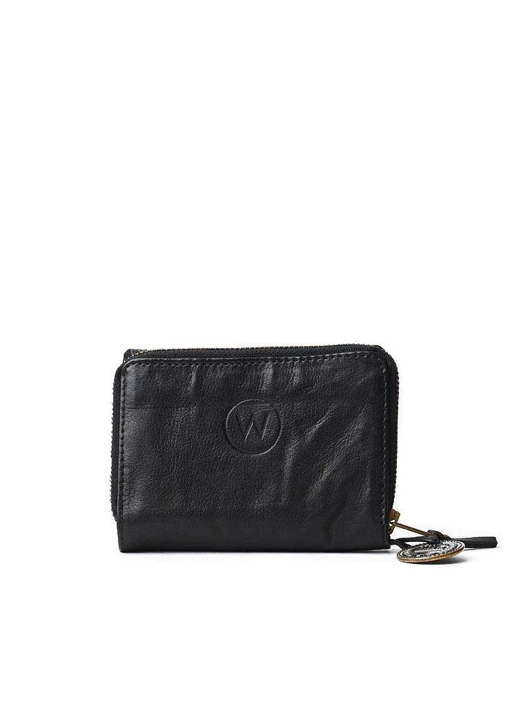 La Montpellier Wallet
