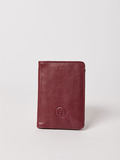 The Universal Passport Cover