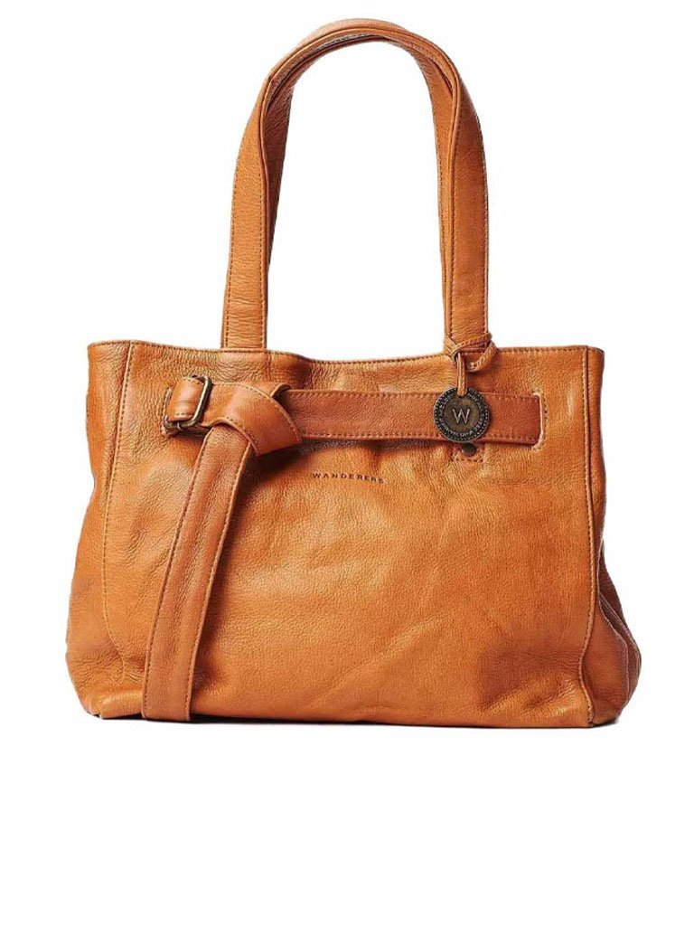 The Valencia Handbag