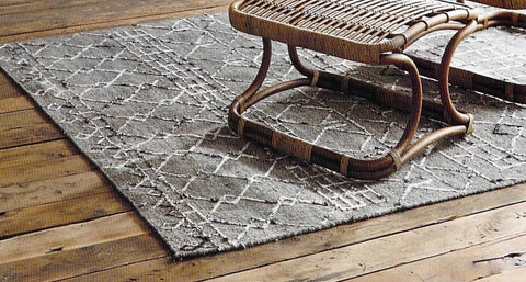 Tangiers Rug
