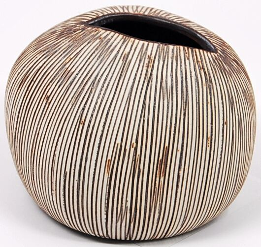 Pebble Vase Large