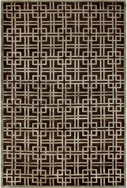Dimensions Area Rug