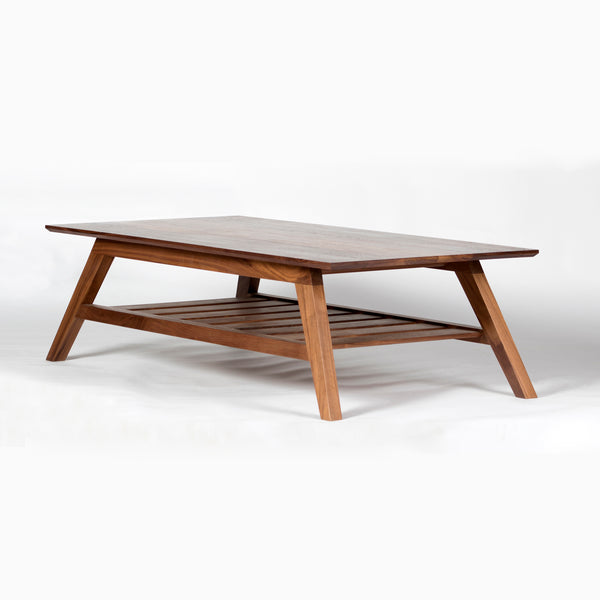 Dimond Coffee Table