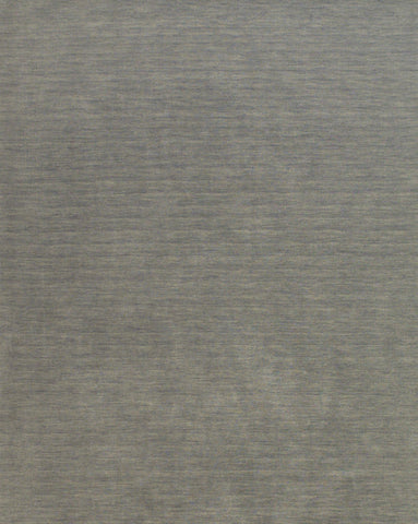 Lukas Light Gray Rug