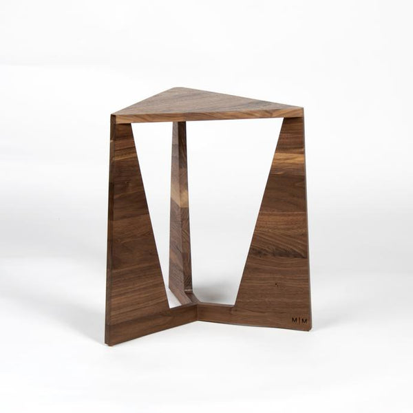 Waterhouse Side Table