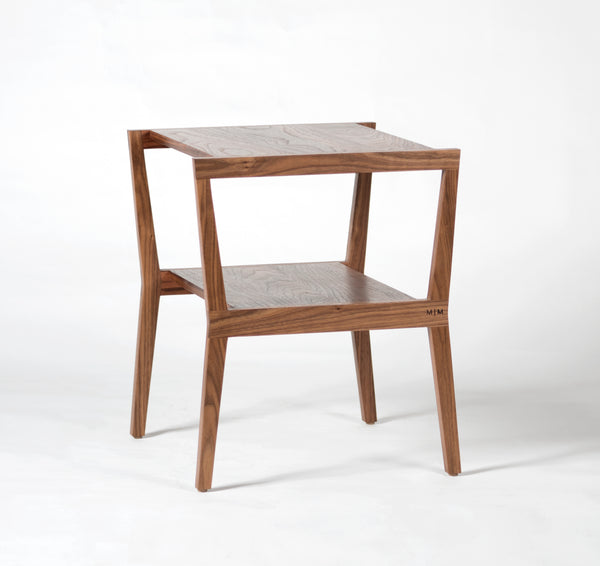 Oakmore Side Table