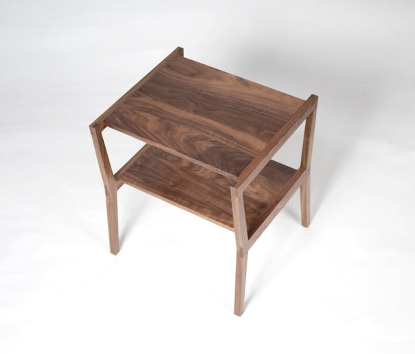 Southfork Side Table