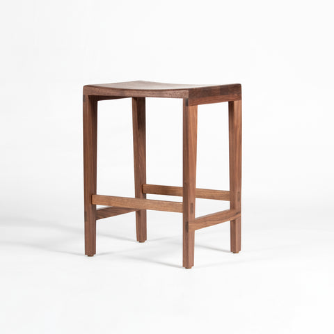 Park Counter or Bar Stool