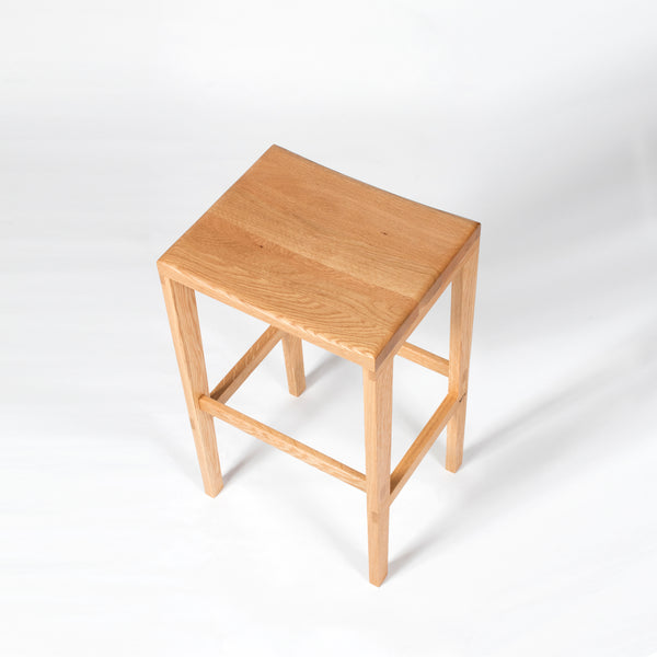 Peralta Counter Stool