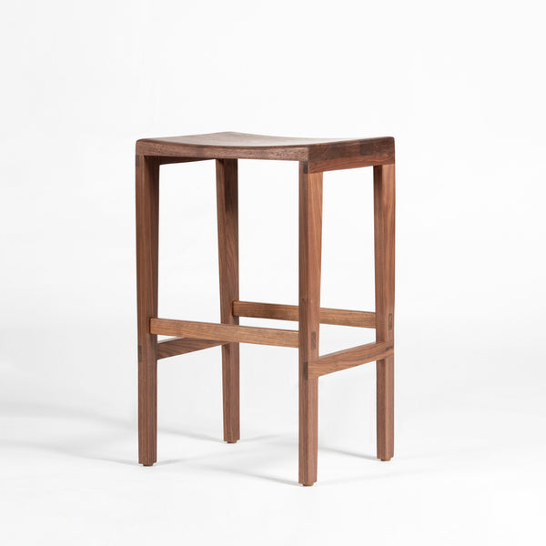 Pell Counter or Bar Stool