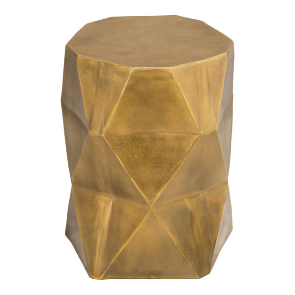 Quinn Accent Table