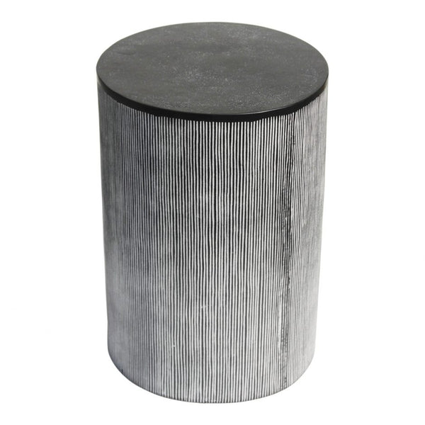 Aretha  Accent Table