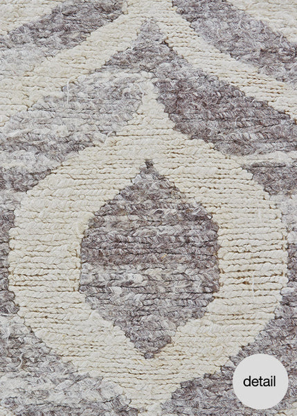 Sarafine Area Rug
