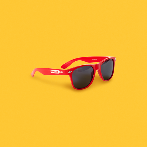 Bloxels EDU Sunglasses