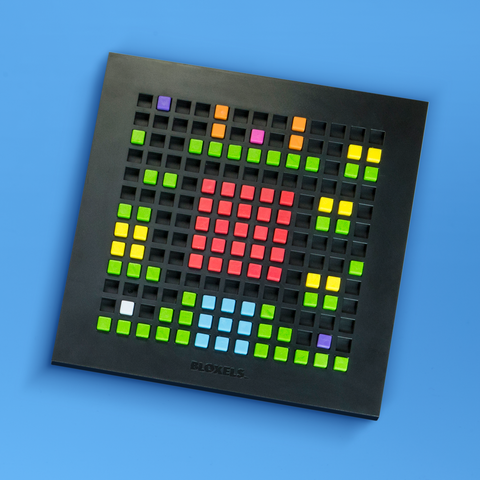 Bloxels Personal Edition