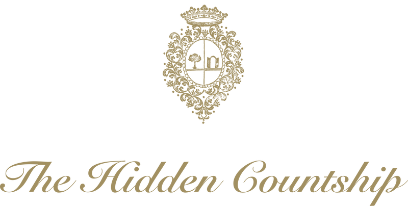 The Hidden Countship