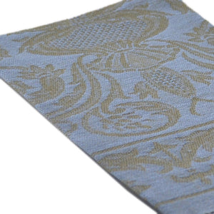 Hand Towel - Nausica Light Blue