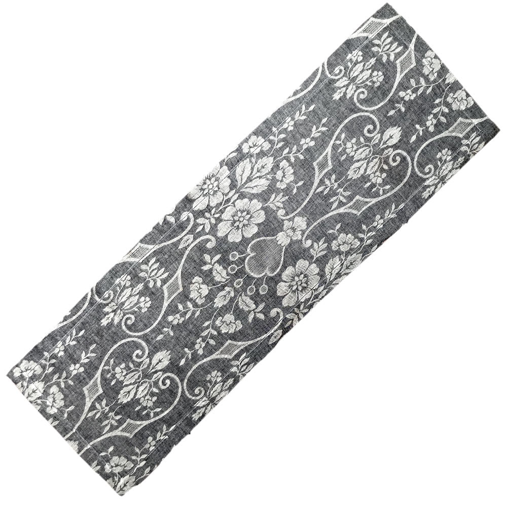 Table Runner Verona 100% Italian linen