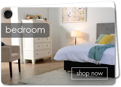 Bedrooms Adelaide