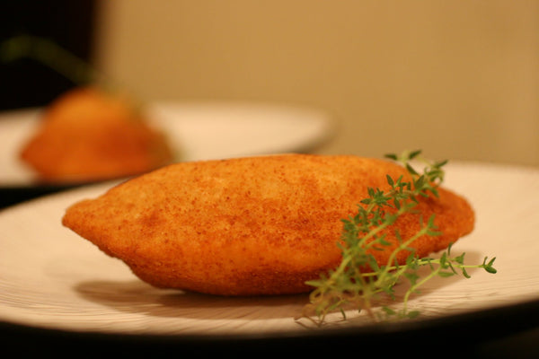 Mini Risoles -100 units - Party Size - Cento