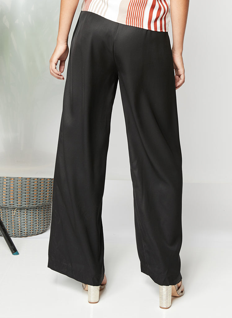 SOLO DANCE PANT - PS The Label