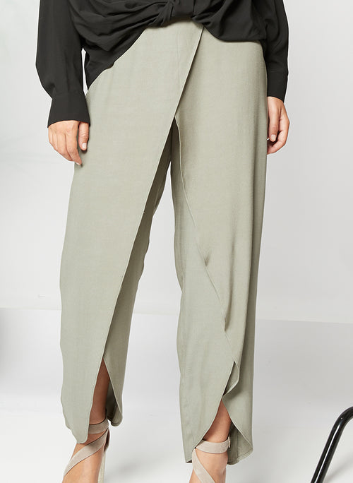 WILDFIRE PANT - PS The Label