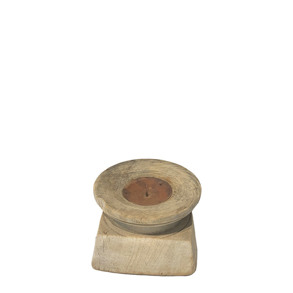 binjani candle base 7