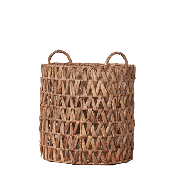 ellya basket large