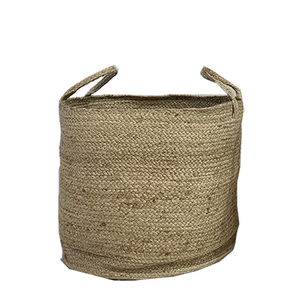 balah basket round large