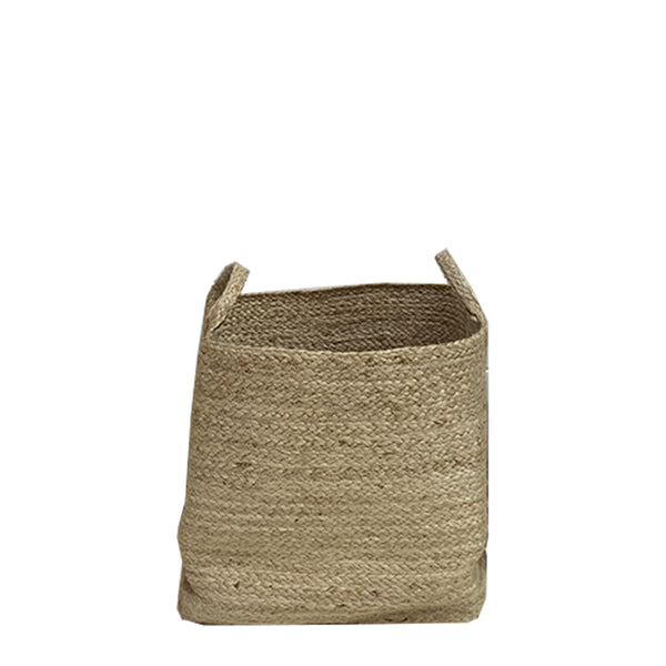 balah basket square medium