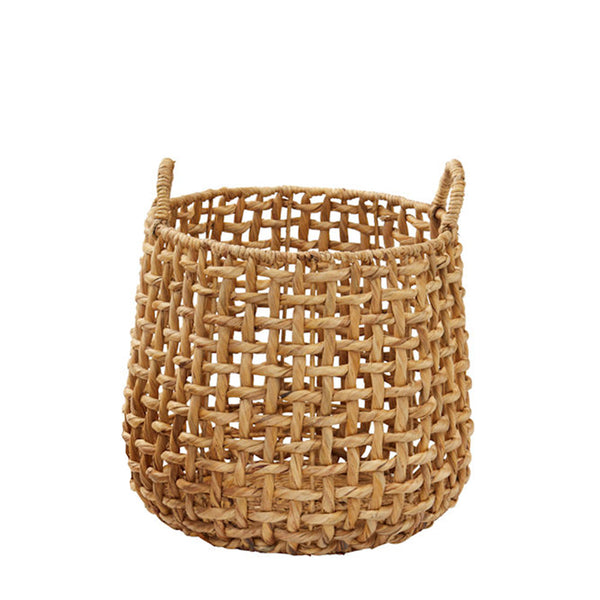 anguila basket - large