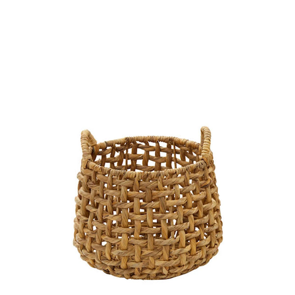 anguila basket - small