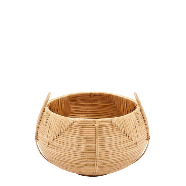 fairley basket large