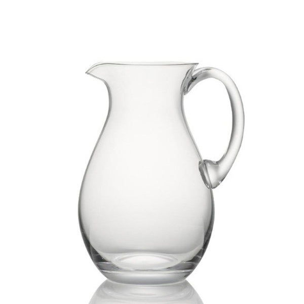 belly jug