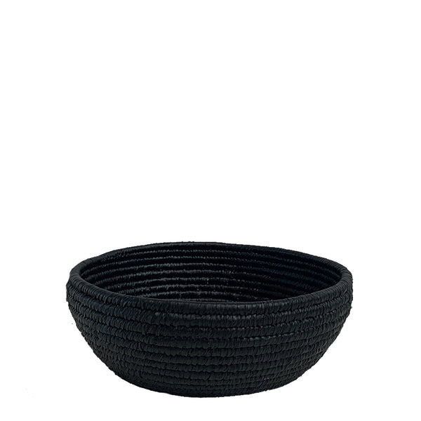 bolla bowl black - large
