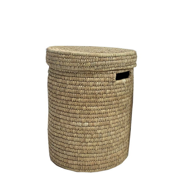 bolla laundry basket medium