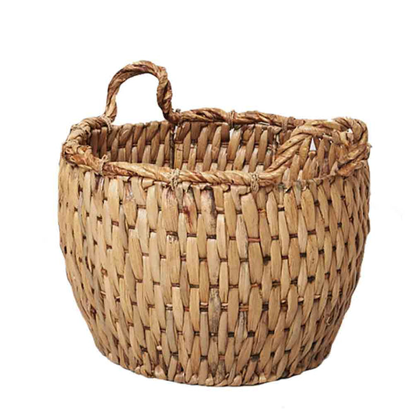cida twisted basket large