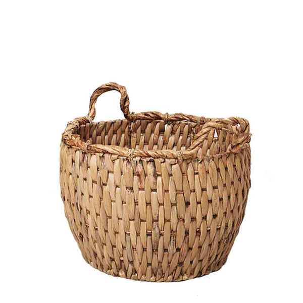 cida twisted basket small