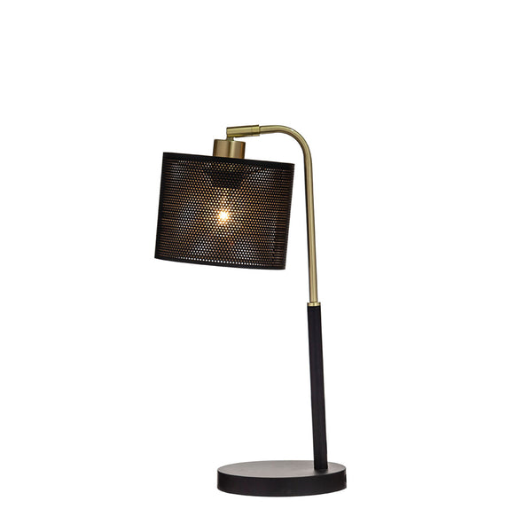 cirkus table lamp