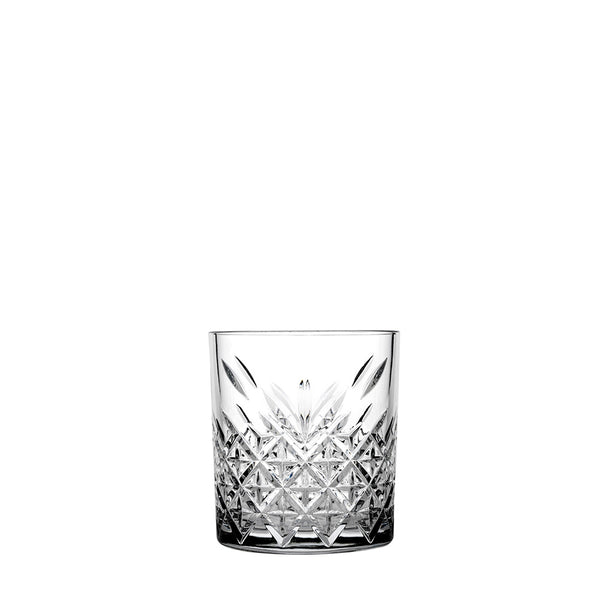 cocktail short glasses