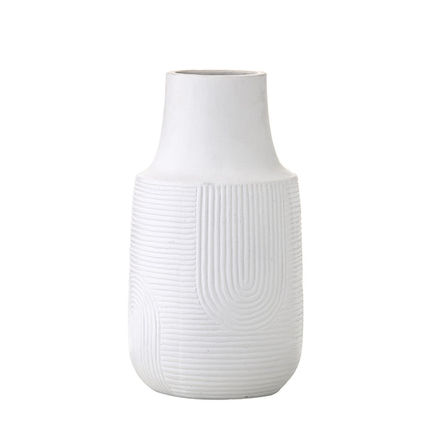 curved lines vessel short