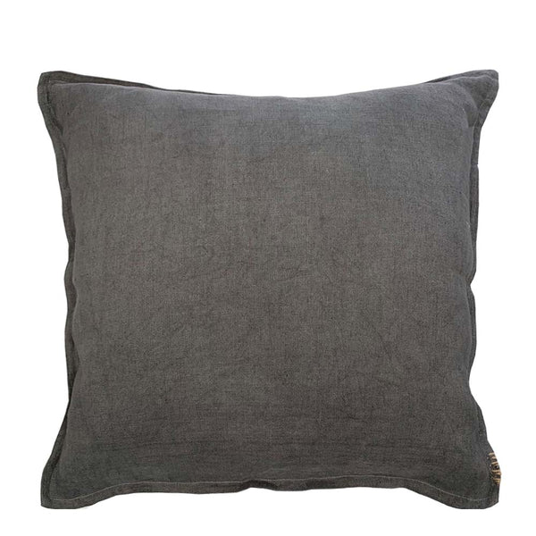 sabi storm cushion