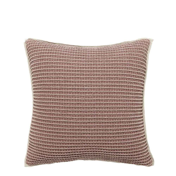 calcutta clay cushion