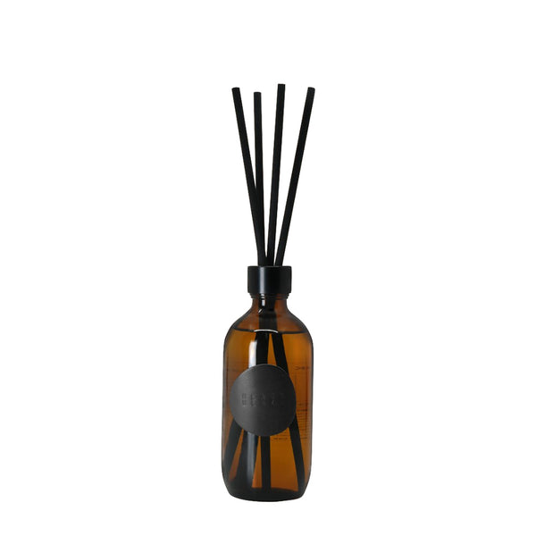 bondi breeze diffuser