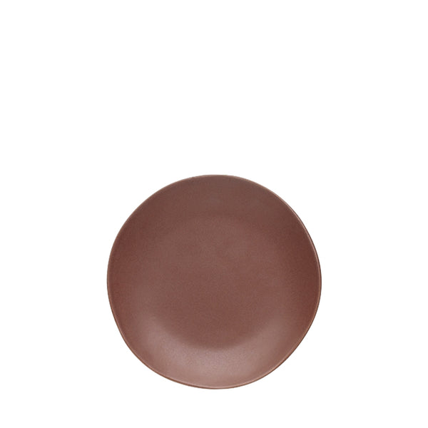 sahara clay side plate